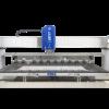 ZENIT CNC, polishing and calibration systems, Donatoni Macchine