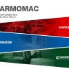 Great success at Marmomac 2018